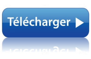 telecharger easeus mobisaver for android