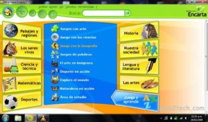 Microsoft Encarta Premuim Full Version iso downoad