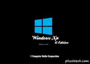 windows-xp-pro-sp3-edition-10 free download