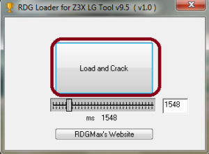 lg tool full version loader 2019