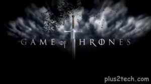 Game Of Thrones saison 8 complet VF