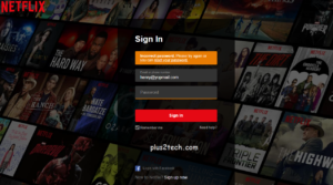 unlock free account netflix for live, compte netflix gratuit 2019 netflix compte gratuit netflix crack