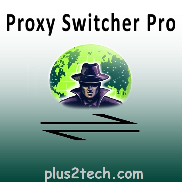 download pd proxy crack
