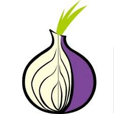 tor browser onion full download for pc 2019 lastest