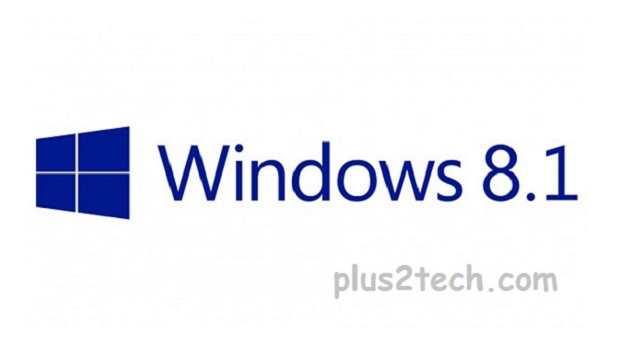 Windows 7 Ultimate (32/64 bits) Iso + Activation Keys