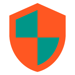 NetGuard – no-root firewall v2.240 [Beta] [Pro] APK [Latest] free download Free Apk Mod Cracked