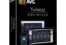 AVG PC TuneUp 2019 Crack With Product Key [Lifetime]