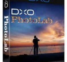 dxo photolab elite-crack-free-download/