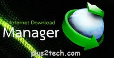 IDM Crack 6.33 Build 2 Crack + Patch Dernières Version
