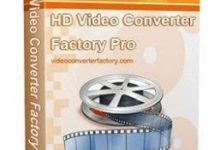 hd video converter factory pro 17 serial key hd video converter factory pro key 2019 hd video converter factory pro 16.2 key hd video converter factory pro 17 crack hd video converter factory pro key 2018 hd video converter factory pro 17 registration key hd video converter factory pro 15 registration key hd video converter factory pro license code 2019