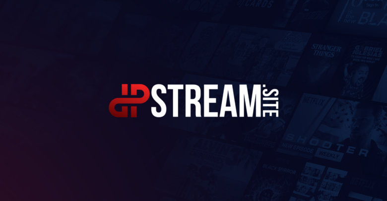 DpStream Films, Séries et Mangas en streaming