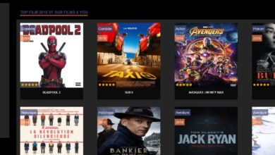 yinedo-site-de-streaming-films-complet-