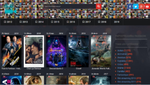 papystreaming.stream films streaming gratuit illimité