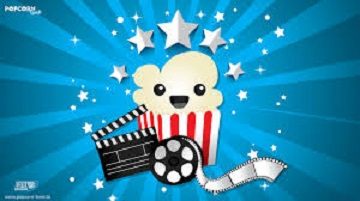 popcorn time Popcorn Time - Stream Movies and TV
