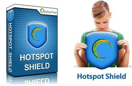 Télécharger Hotspot Shield VPN Elite 7 20 9 Full Premuim