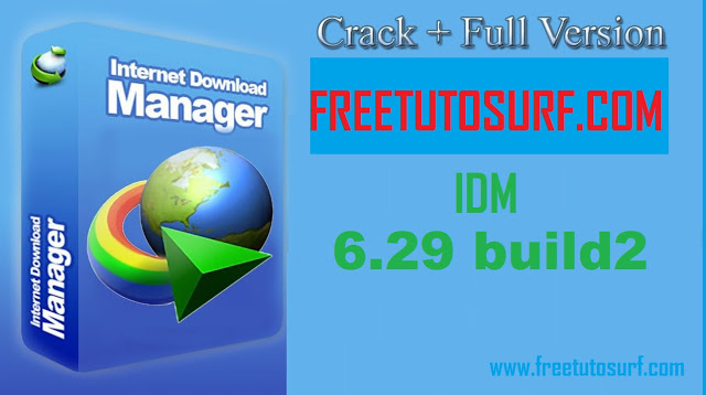 idm 6.29 crack, driver idm crack, idm crack 2017, idm 6.29 build 2 crack; idm patch