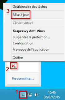 mise a jour kaspersky 2017, telecharger mise a jour kaspersky 2016, gratuit mise a jour kaspersky zip, mise a jour kaspersky impossible