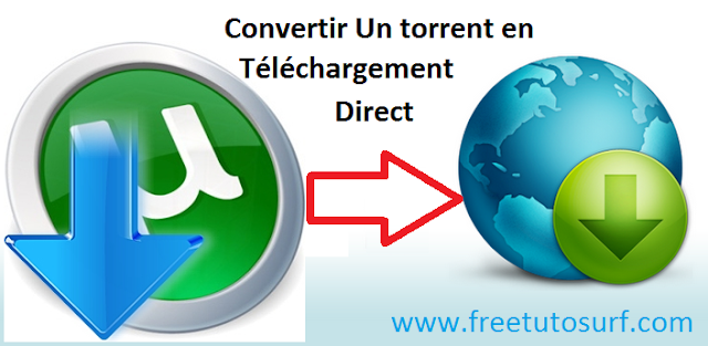 Télécharger les torrent avec IDM, Convertir un torrent en téléchargement direct ,télécharger les torrents directement ,télécharger les torrent sans Utorrent,convertir torrent en IDM, télécharger les torrents avec internet download manager